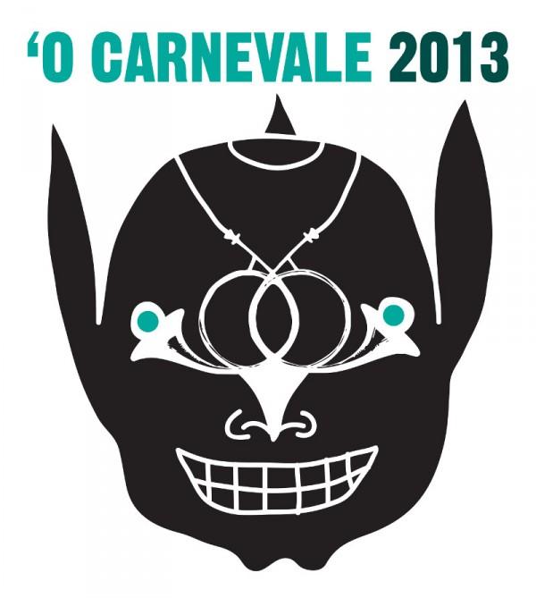 carnevale_2013