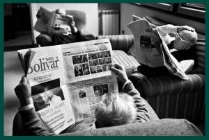 giornalismo_monitor2