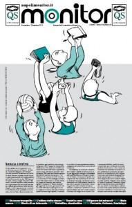 (copertina di giulia d'anna)