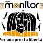 monitor_28_prima