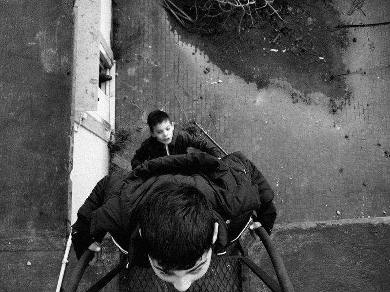 (foto di cyop&kaf)