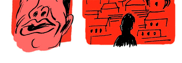 featured_disegnate_sindaco_4