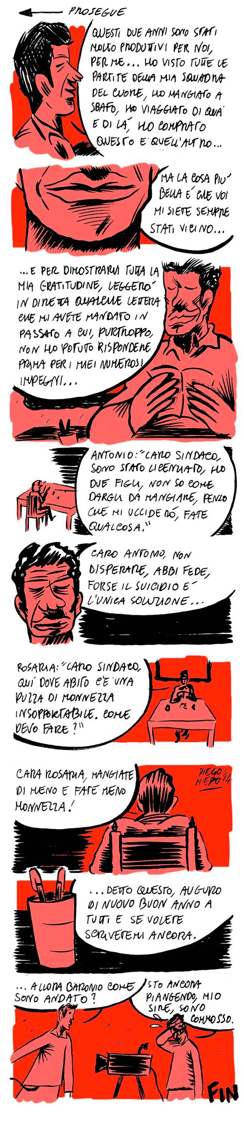 sindaco15-2