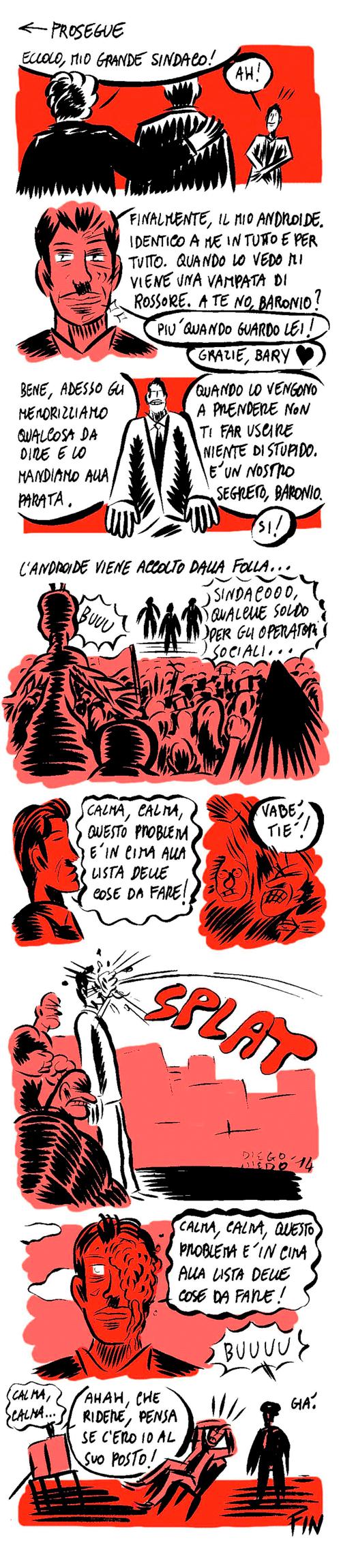 sindaco16-2