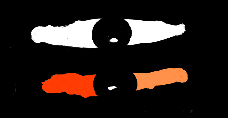 ┬®_arch_nm_215 - Copia