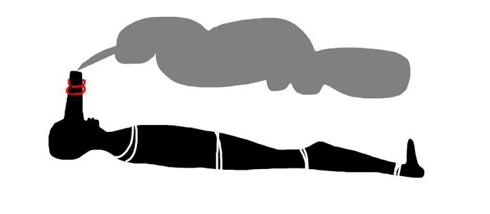 (disegno di cyop&kaf)