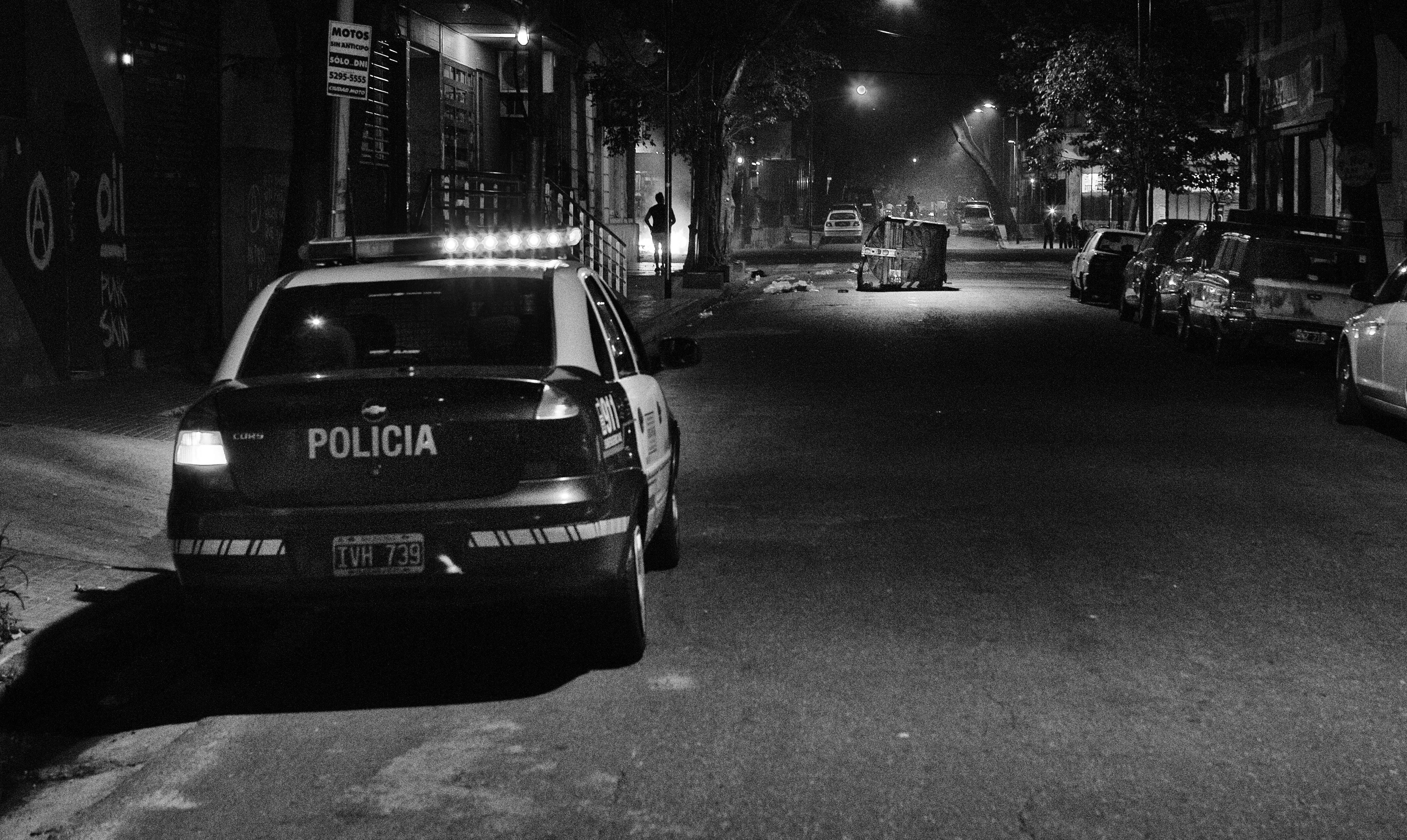 04 manifestazione blocco stradale la boca MOYO9309-Modifica