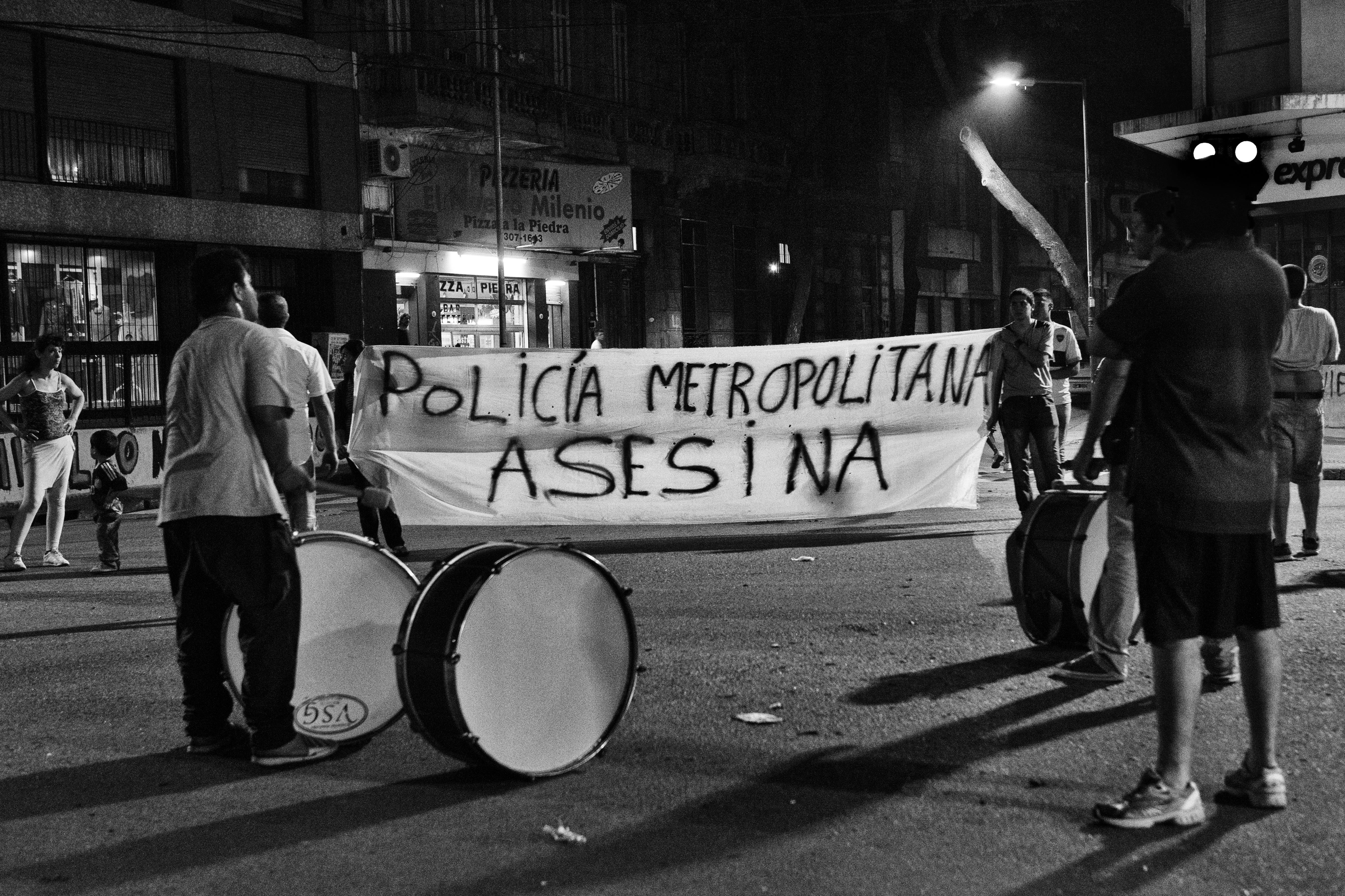 13 manifestaizone policia asesina la boca MOYO9436-Modifica
