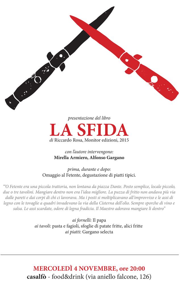 locandina_la_sfida