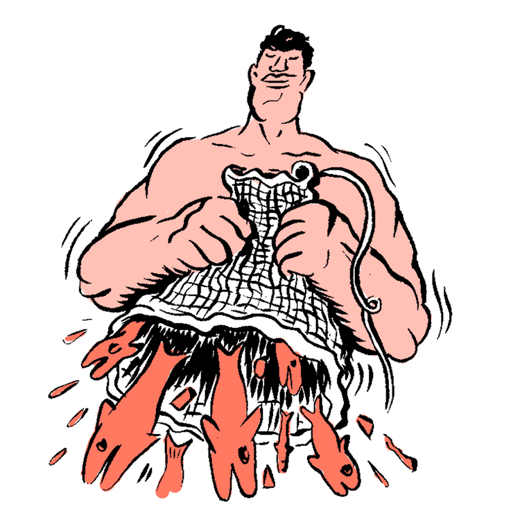 (disegno di diego miedo)