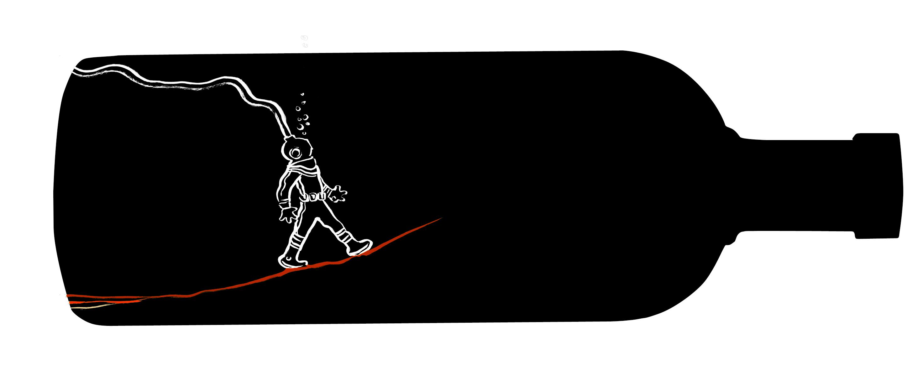 (archivio disegni napolimoniotr)