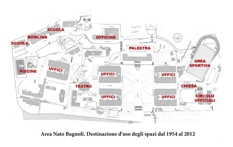 nato_map