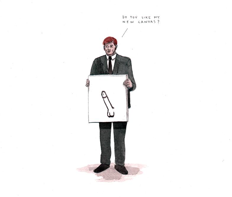 (disegno di escif)