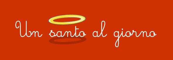 santi_feat