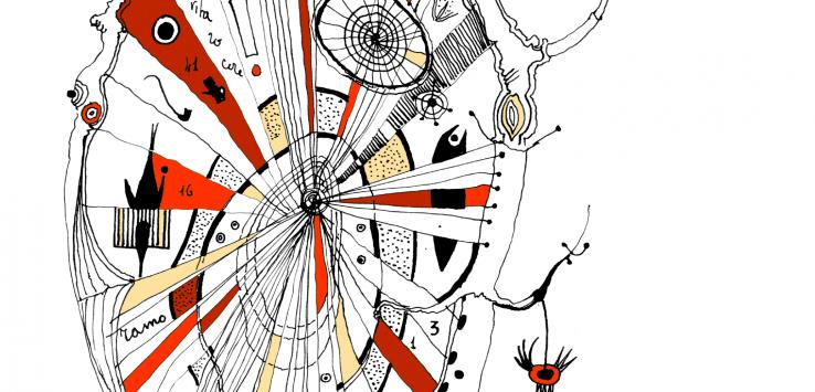 (disegno di mario persico)
