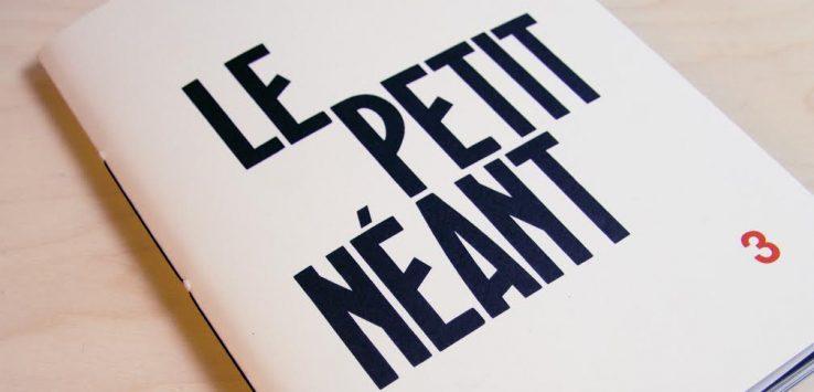 pneant