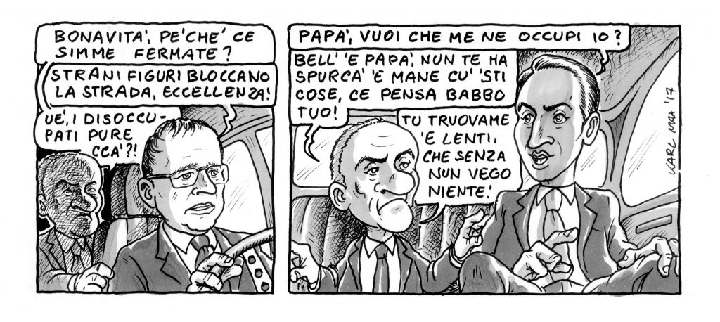 Bagnoli 11