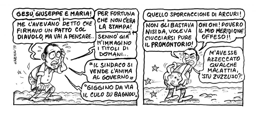 Bagnoli 5