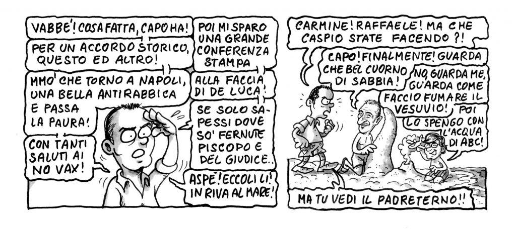 Bagnoli 6