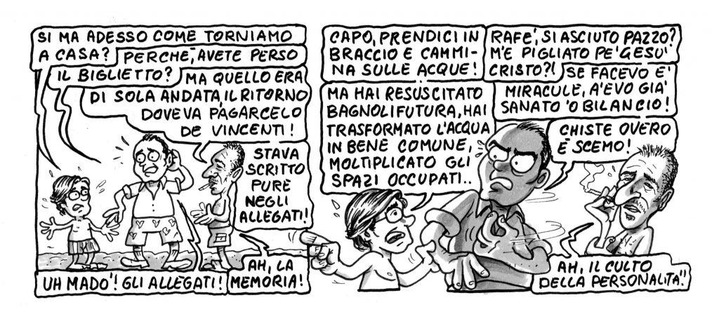 Bagnoli 8