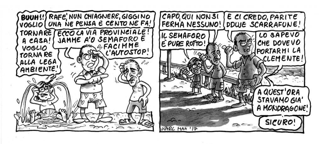 Bagnoli 9