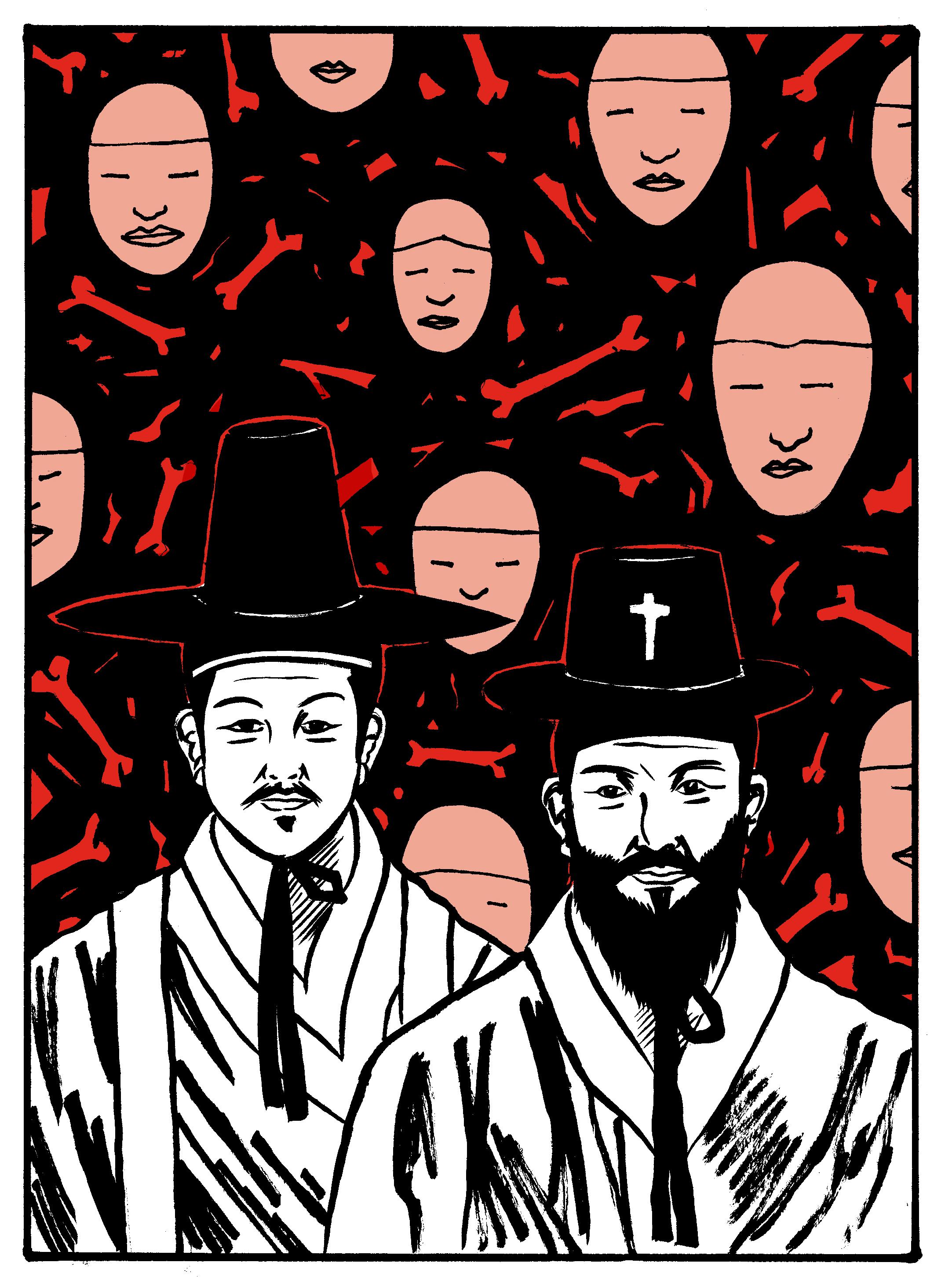 20-settembre-santi-martiri-coreani-color