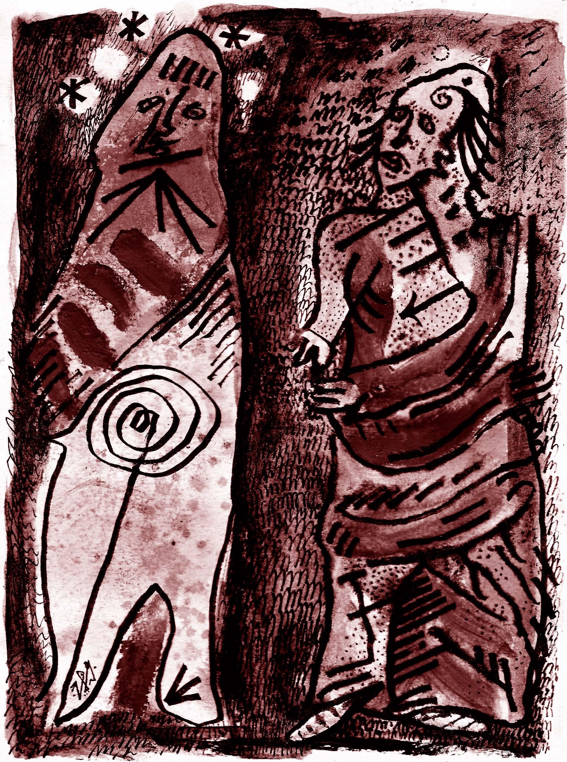 (disegno di 189)
