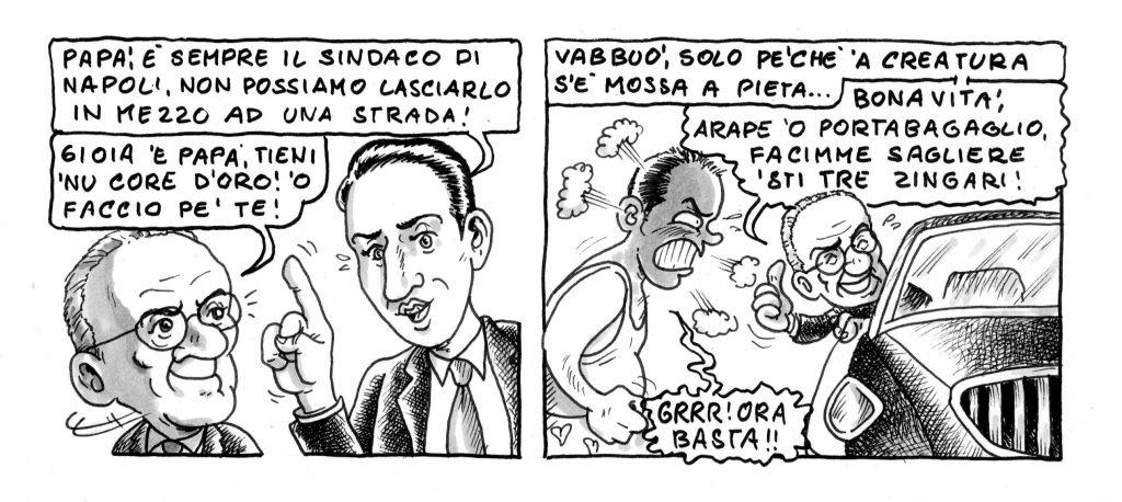 Bagnoli 15