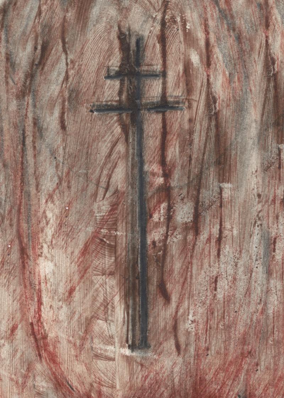 (disegno di rosario vicidomini)