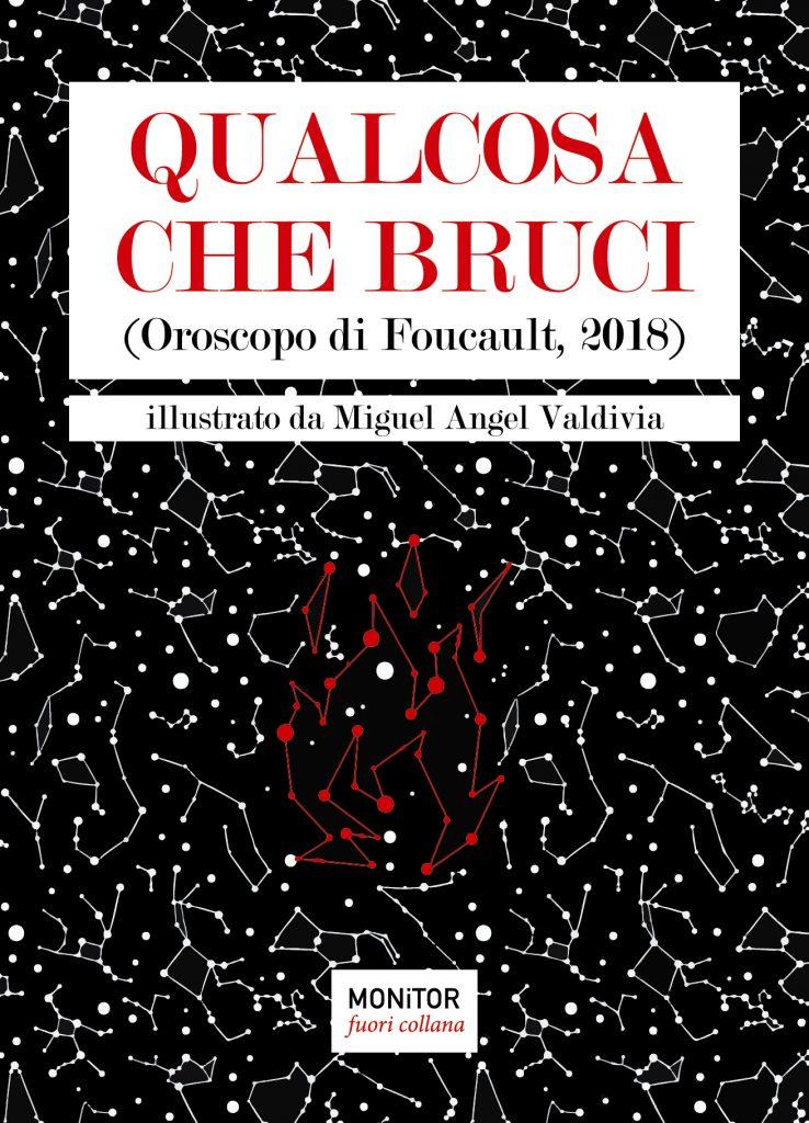 (oroscopo di foucault, speciale 2018)