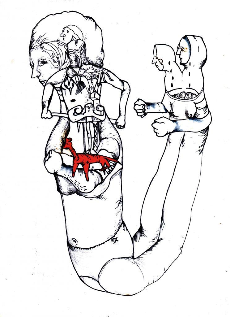 (disegno di ryan)