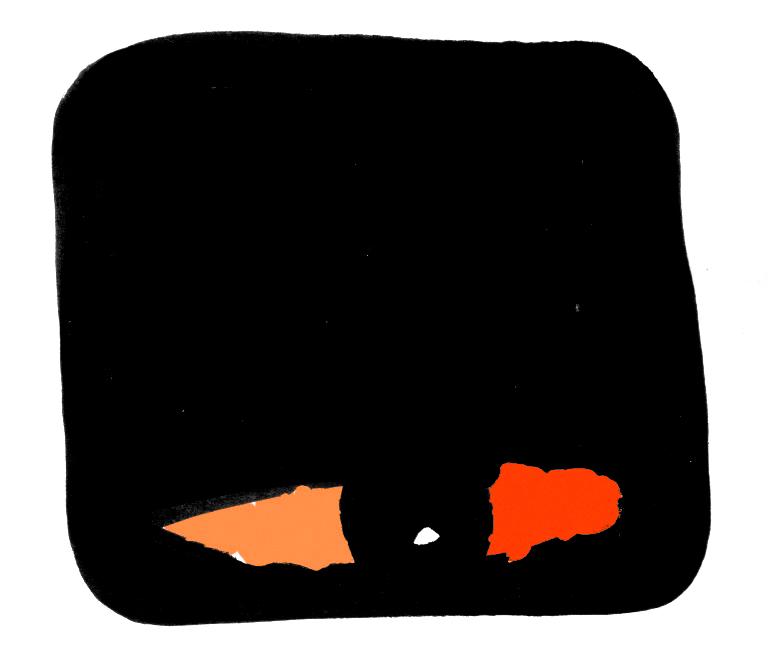 (archivio disegni napolimonitor)