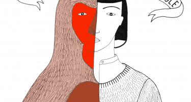 (disegno di ottoeffe)