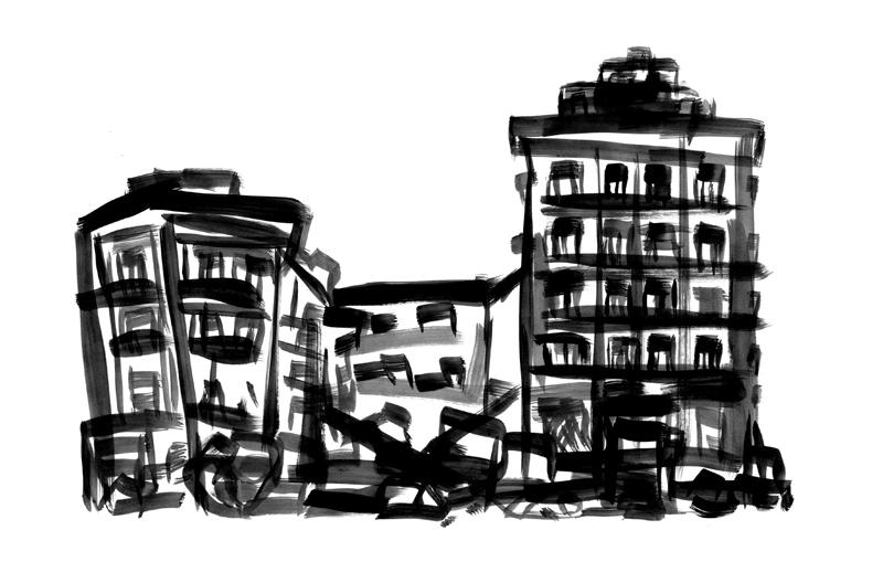 Gorizia_16-Davide_Catania-11