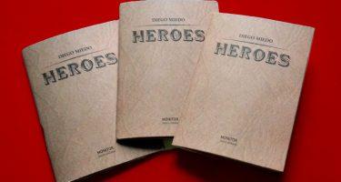 heroes (def)