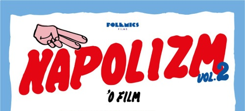locandina_napolizm