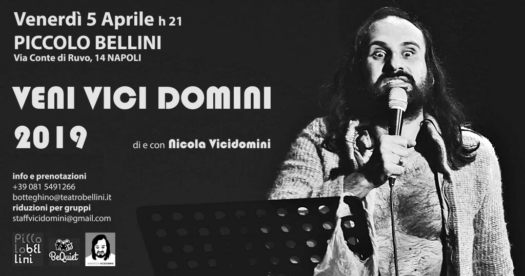 teatro bellini locandina 3