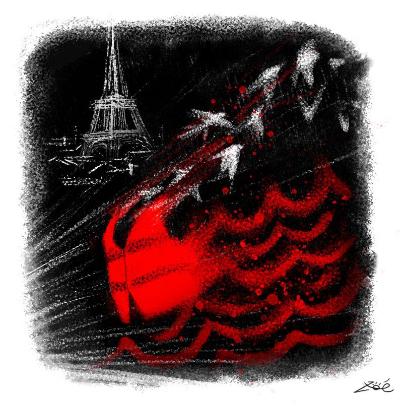 francia scuola pandemia