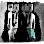 _archivio_monitor_71-1