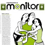 monitor_44_home