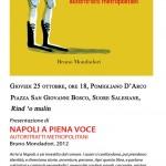 flyer-pomigliano_web