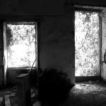 materdei_giardino_home_bn