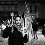 palestina_20nov2012