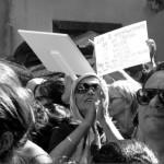 tunisia_bellingreri_donna_bn