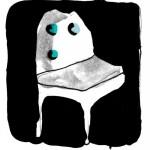 -®_archivio_monitor_05-(1)
