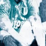 Dario_Molinaro - Copia - Copia