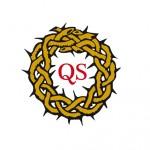 logo-qs