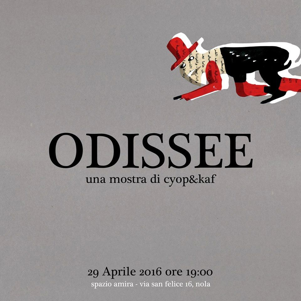 odissee_def
