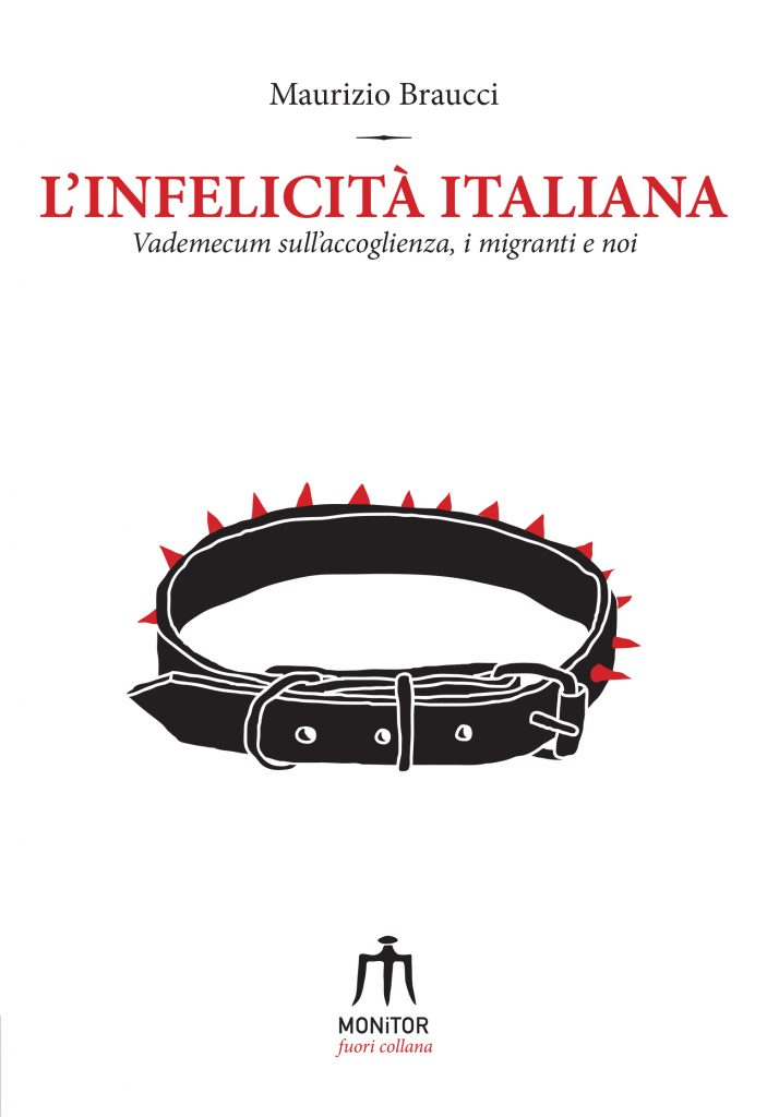 l_infelicita_italiana_cover