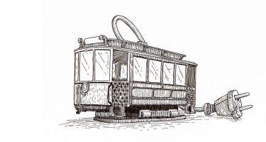 strage viareggio ferrovie